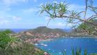 Saintes Guadeloupe